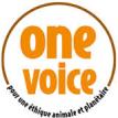 oine voice