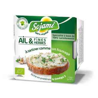 sojami-tartiner-fromage-ail-et-fines-herbes.jpg