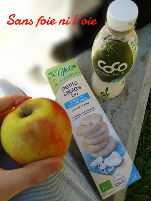 biscuits noix de coco pomme eau de coco.jpg