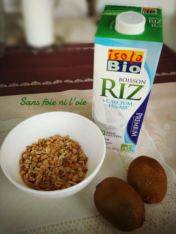 habermus lait de riz kiwi.jpg