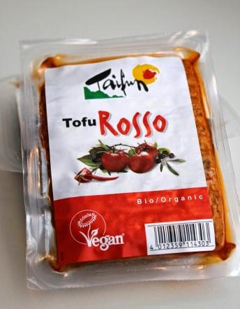 tofu-rosso-blog