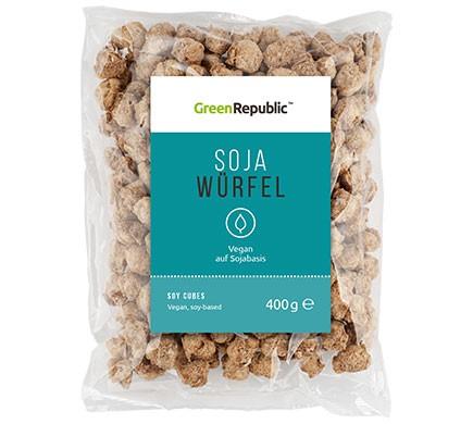 green-republic-soja-wuerfel-400g577271ec1b4ad_600x600