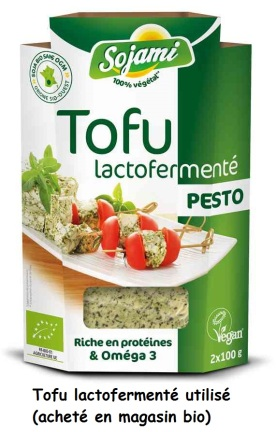 sojami-tofu-lactofermente-pesto.jpg