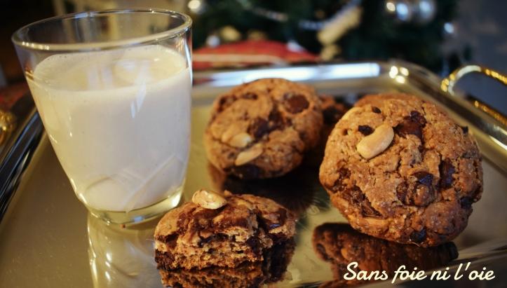 cookies chocolat cacahuètes.jpg
