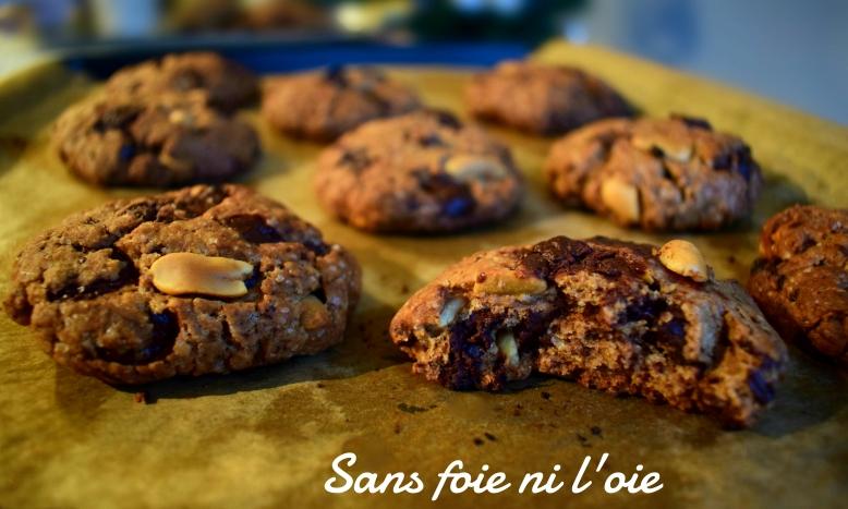cookies chocolat cacahuètes1.jpg