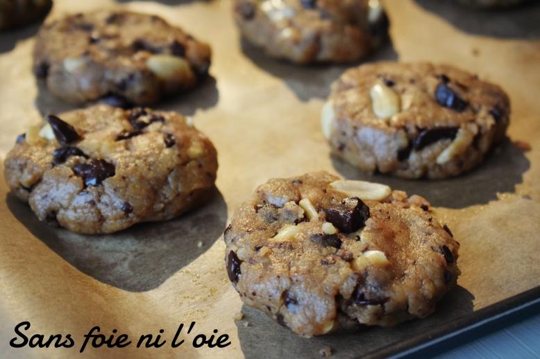 cookies chocolat cacahuètes2.jpg