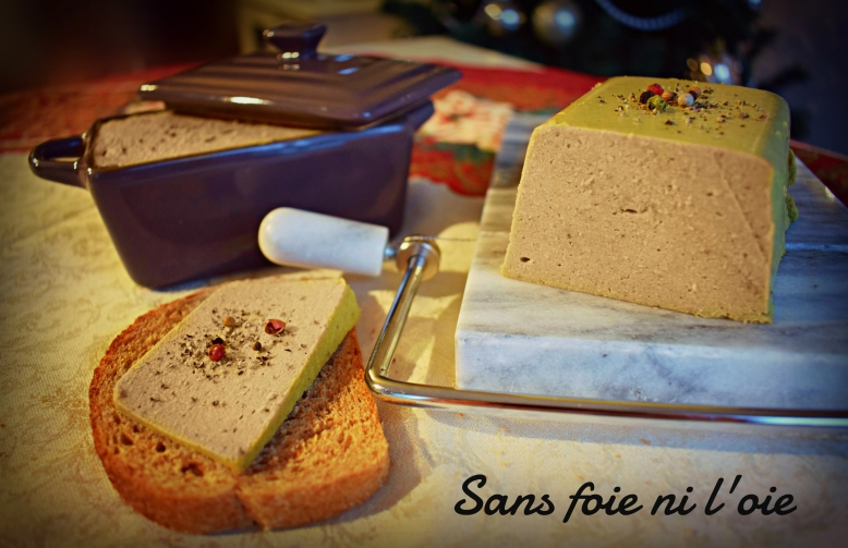 foie gras0.jpg