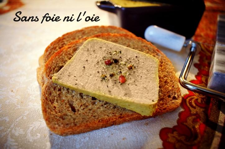 foie gras1.jpg